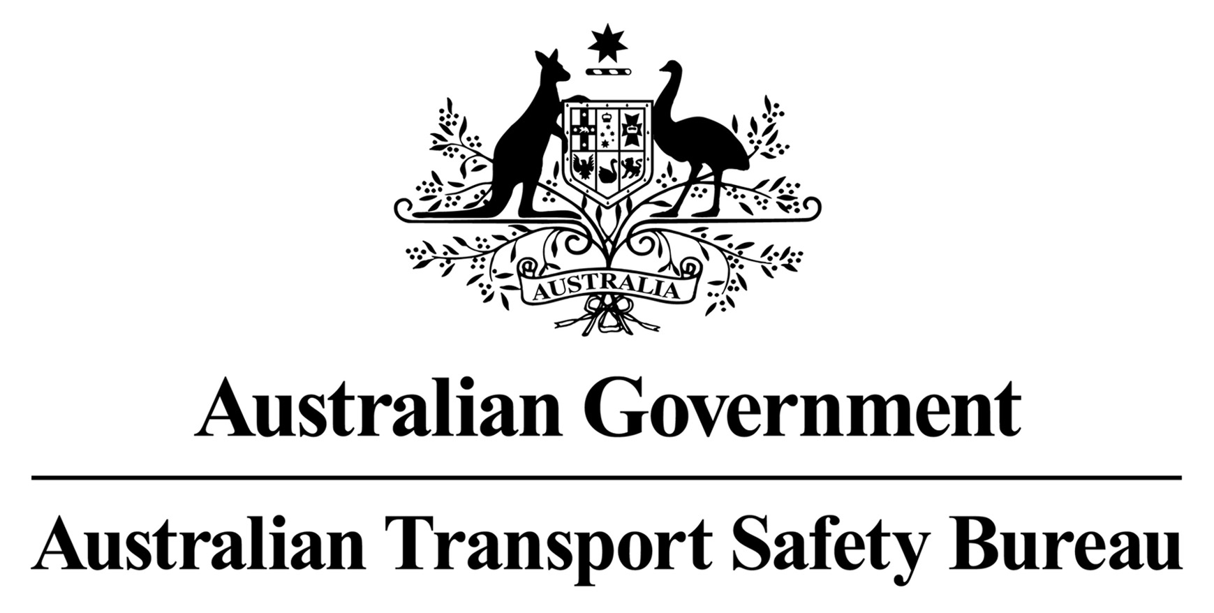 Sharing Your Transport Safety Concerns, Confidentially