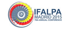 IFALPA Conference