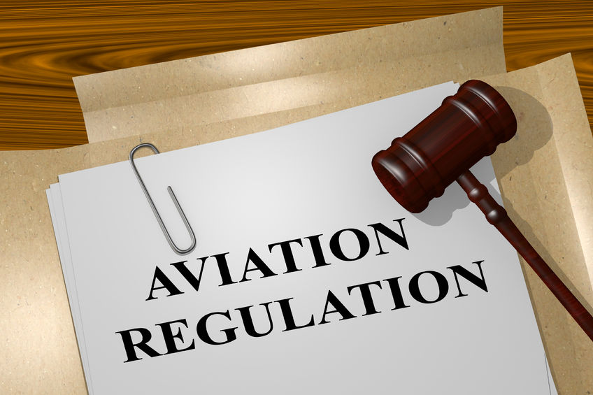 AusALPA Submission on CASA Part 91 NPRM CD 1511OS-2: Proposed Changes to the General Operating and Flight Rules